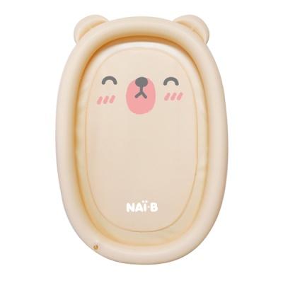 [무료배송][나이비]NAIB 기저귀 교환매트