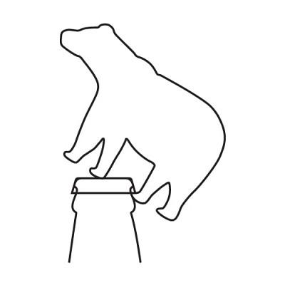 늑대 오프너 (3486)