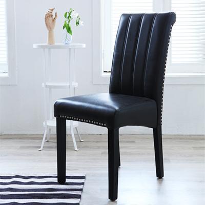[베스트리빙]토론토 의자 1+1