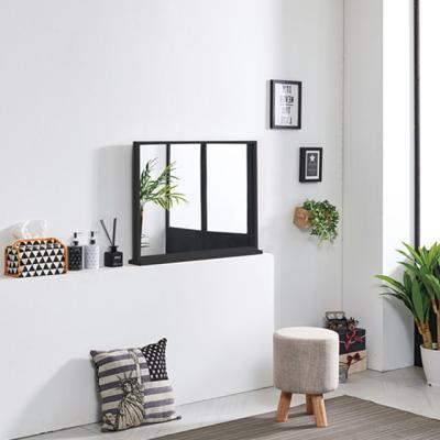 [채우리] 일루미네이트 800 스텐드 벽거울