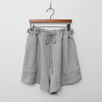 High Cotton Shorts