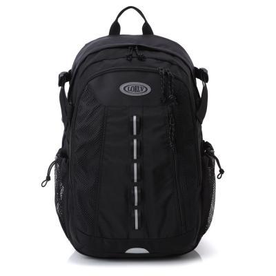 [로엘브]LOELV Utiliv Backpack 텀블러 증정