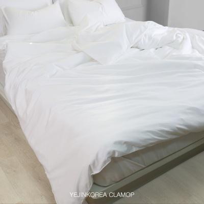 [클라모프] 호텔 이불커버  50EA