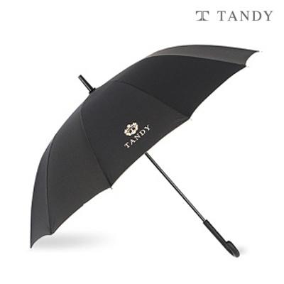 탠디 반대로이겹 장우산 (거꾸로우산)-블랙
