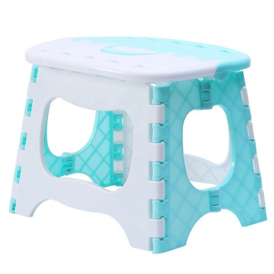 접이식 휴대용 보조 의자