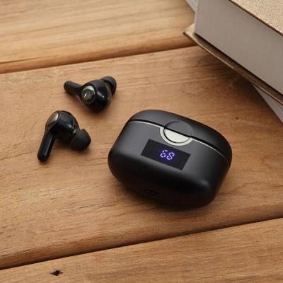 [아이리버]듀얼 드라이버 블루투스 이어폰 IB-D3030BT