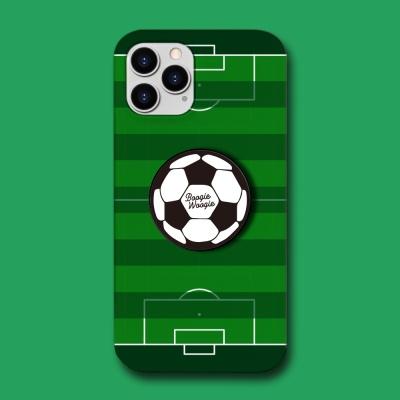 슬림하드 케이스 스마트톡 세트 - 축구1