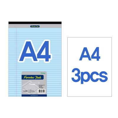 Formtec Pads/NP-5332