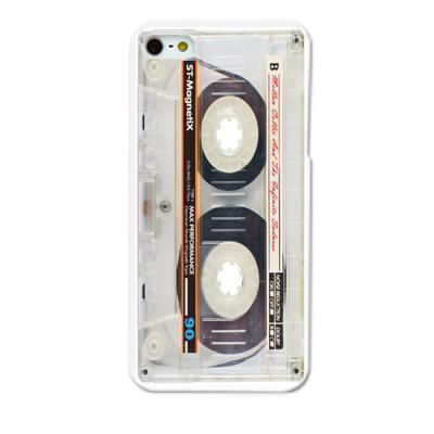 카세트테이프 8090시리즈 케이스(아이폰5S/5)