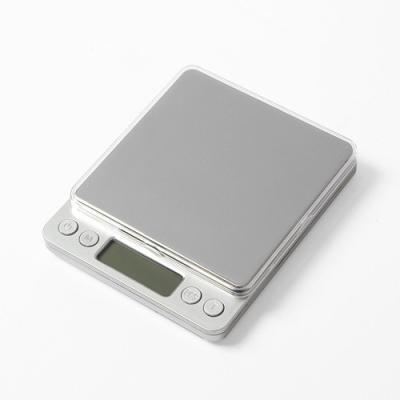 기본형 디지털 전자저울 1개