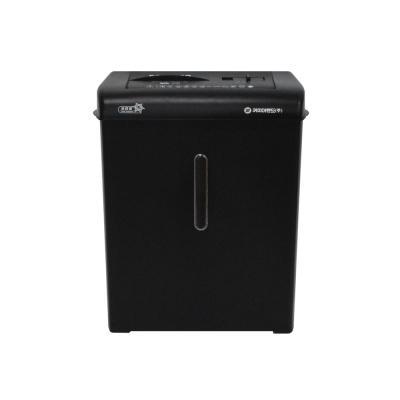 [카피어랜드] 문서세단기 SC-1500D