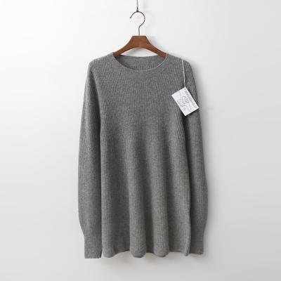 Laine Cashmere N Wool Golgi Sweater