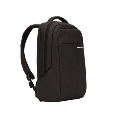 [인케이스]Icon Slim Backpack INCO100347 (Graphite)