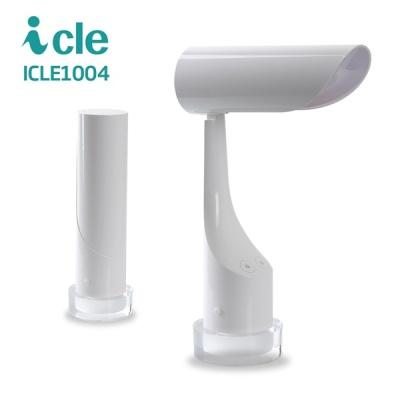 무드등 LED스탠드 아이클 ICLE-1004