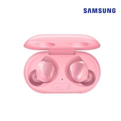 [삼성전자정품]  갤럭시버즈 플러스 SM-R175 핑크