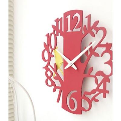 [n1y] NEW 종달새 시계.