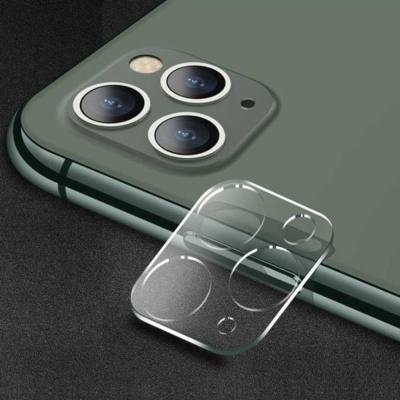 강화유리 카메라 필름 아이폰11