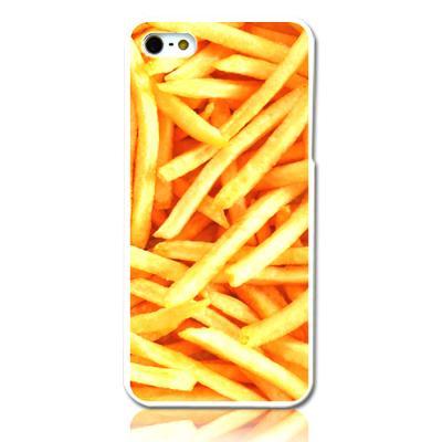 Potato Sticks Case(갤럭시노트2)