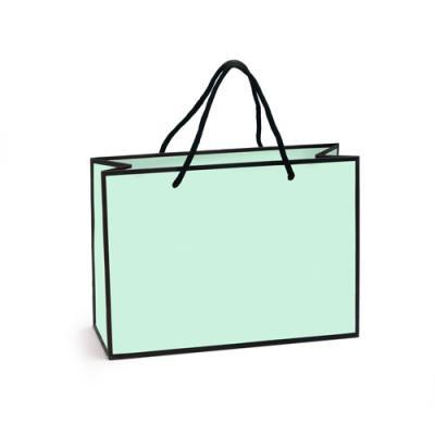 라인민트 쇼핑백 중 (2개)