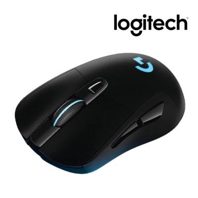로지텍 게이밍 마우스 G703