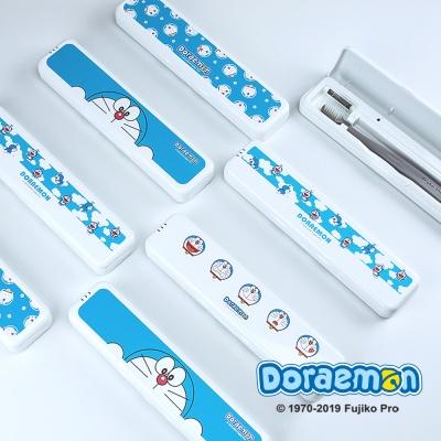 도라에몽 칫솔살균기 USB DTS-PU01