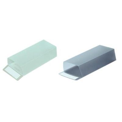 리픽스 스티키펜홀더3P(50x114x25mm 백색)
