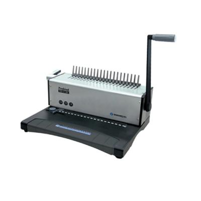 링제본기 RS-5180 (대) 88220