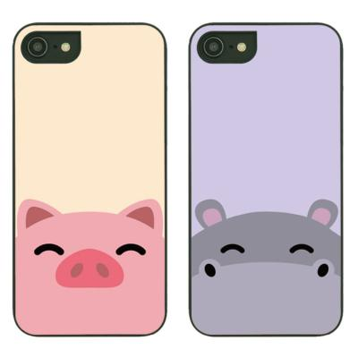 아이폰7플러스케이스 동물시리즈02 스타일케이스