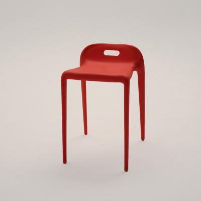 코마 인테리어 스툴 의자