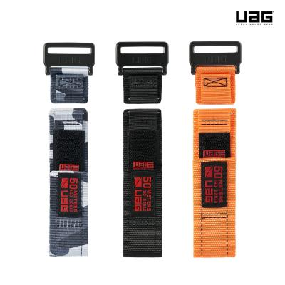 UAG 갤럭시워치 액티브스트랩 전모델호환