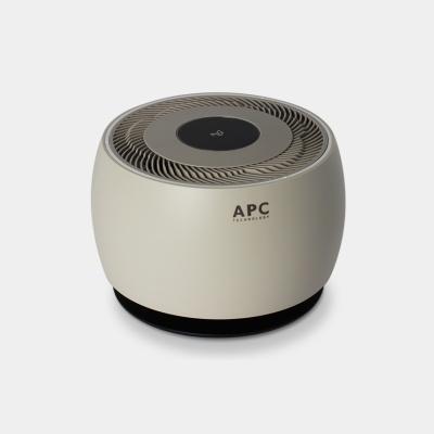 에어닥터 공기청정살균기 광촉매공기청정기 차량겸용