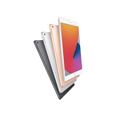 [애플] IPAD 8세대WI-FI 128GB