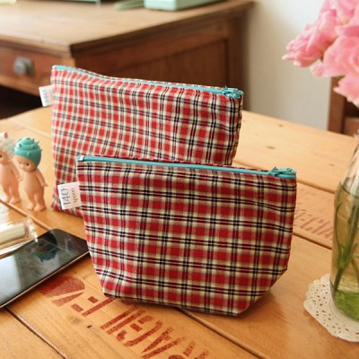 [Pouch] picnic day