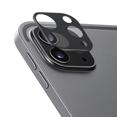 ESR정품 아이패드 프로 4세대 카메라보호 유리 2팩