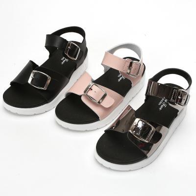 마미 카이샤샌달 180-230 아동 주니어 키즈 여름 신발
