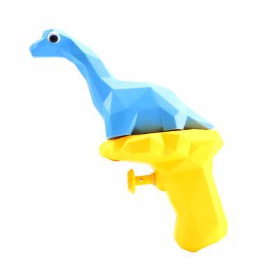 미니 공룡 물총 KC인증 (M03. 블루/브라키오사우루스)