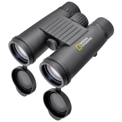 내셔널지오그래픽 8X42 Bak-4 고급형 쌍안경