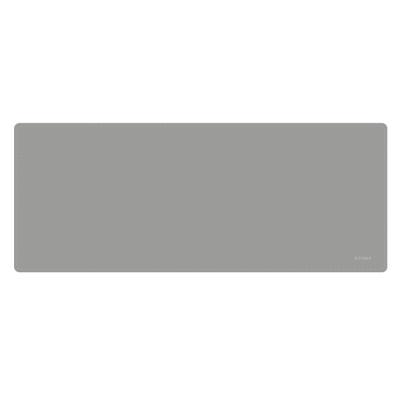 가죽 장패드 데스크매트 마우스패드 M SOL5M