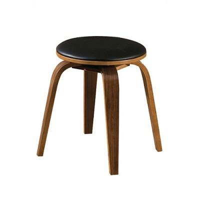 curve stool
