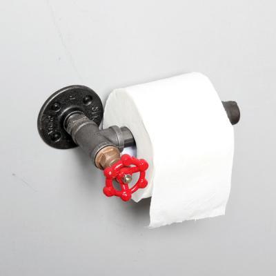 [더파이프] Toilet paper holder 휴지걸이 7Y