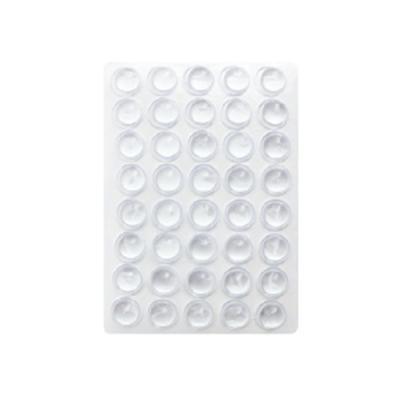 미끄럼방지도트 (대)L4004 (아트사인) 242041