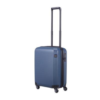 로젤 란도 CF-1571-2 확장형 캐리어 PC 기내용 21인치 TSA
