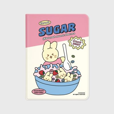 Berry cereal(아이패드-커버)