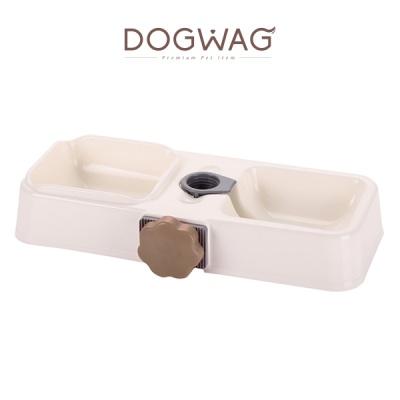 [도그웨그 DOGWAG] 자동 급수기