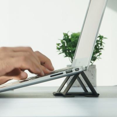 링케 폴딩2 스탠드 노트북 아이패드 태블릿 거치대