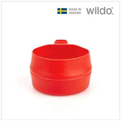 [WILDO] 윌도 접이식 컵