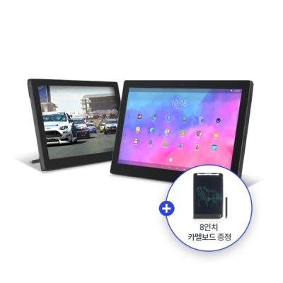 카멜 15형 안드로이드모니터 CT1510IPS 태블릿PC