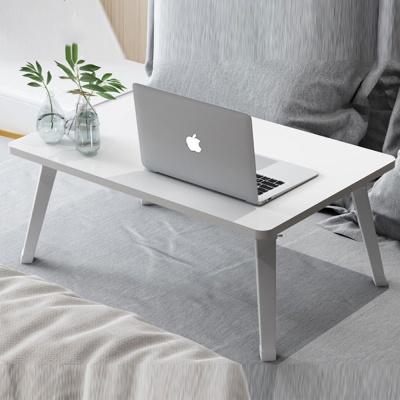 폭좁은테이블 접이식 다용도 좌식 테이블 미니테이블
