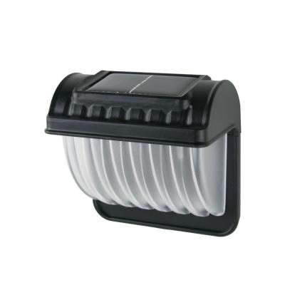 LED 가든램프 / 정원등 / 태양광충전 LCER583