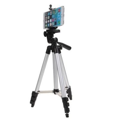 카메라 스마트폰 겸용 삼각대 아이폰 갤럭시 샤오미